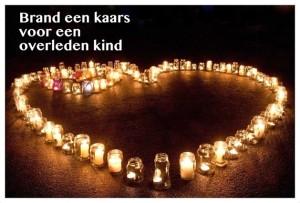 wereldlichtjesdag-herdenkt-alle-overleden-kinderen_100_1000x0